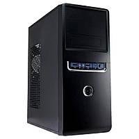 Персональный компьютер GameMax AMD-X4-3850
