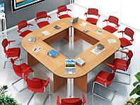 """Стол для конференций """"KUB"""""""