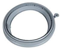 Резина люка для стиральной машины Ardo 404001000