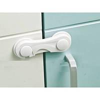 Крючок для створчатых дверей 3М