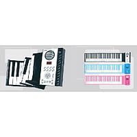 Музыкальная игрушка Pokar LP4900