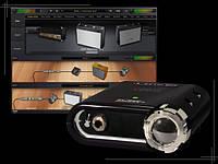 Аудиоинтерфейс Line 6 POD Studio GX