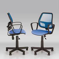 Кресло для персонала  ALFA GTP (SYNCHRO LIGHT)