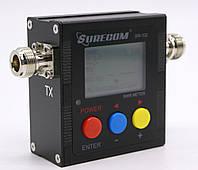 Surecom SW-102