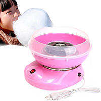 Прибор для приготовления сахарной ваты Cotton Candy Maker