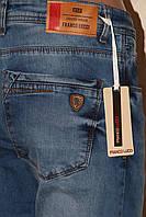 e59453065c52 Мужские джинсы FRANCO LUCCI в Украине. Сравнить цены, купить ...