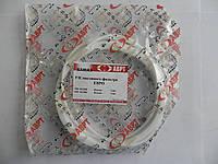 Ремкомплект масляного фильтра Камаз ЕВРО(белый)