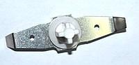 Нож кофемолки Saturn ST-CM0178 D=66,5mm H=15mm ЮБКА=5mm