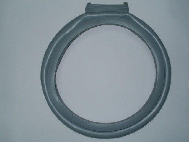 Резина люка для стиральной машины Ardo с сушкой