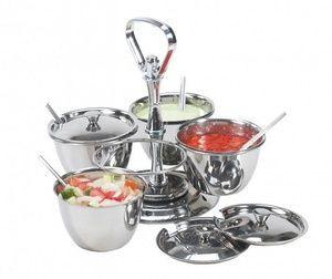 Товары для кухни в магазине Формочка