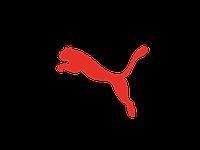 Кроссовки Puma
