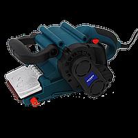 Ленточная шлифовальная машина ЗЛШ-1000 профи ZEN, фото 1