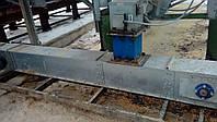 Цепной транспортер (конвейер ) ТСЦ- 500