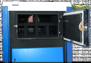 Корди АОТВ -12-14 ЕТ (6мм) твердотопливный котел с удлиненной топкой 20 кВт, фото 3
