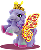 "FILLY Butterfly Glitter Eurissa & Bea з кристалами Swarovski (Бабочки Филли ""Волшебная семья"" - Эурисса и Беа), фото 3"