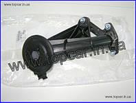 Маслоприемник Peugeot Expert 1.6HDi 07-  ОРИГИНАЛ 101877