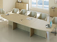 Стол для конференц-залов