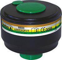 Фильтр M8000 A2B2E2K2P3