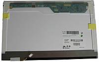 "Матрица 14.1"" LP141WX3-TLN4 (1280*800, 1CCFL, 30pin, NORMAL, разъем справа вверху, глянцевая) для ноутбука"