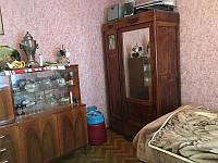 2 комнатная квартира улица Жуковского, фото 1
