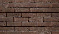 Фасадная плитка Vandersanden  Java