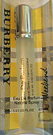 Женские мини духи Burberry Weekend Woman 20ml