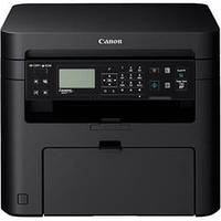 МФУ лазерное ч/б A4 Canon MF231 (1418C051) Black