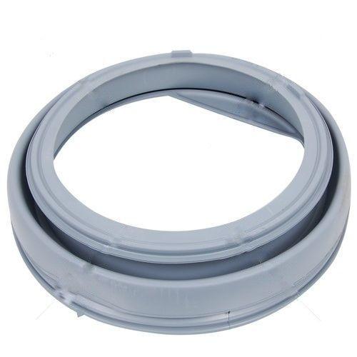 Резина люка для стиральной машины Beko