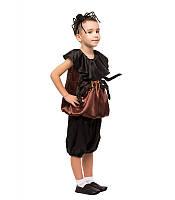 Карнавальный костюм Паука весенний на праздник Весны (4-8 лет)