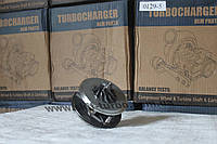 Картридж турбокомпрессора GT2260V / BMW X5 3.0 d (E53)