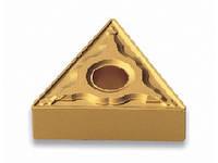 TNMG160404 (сталь) Твердосплавная пластина для токарного резца