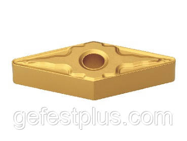 VNMG160408 (закал.сталь) Твердосплавная пластина для токарного резца