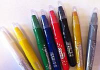 Грим, аквагрим, краски (карандаши) для лица поштучно.