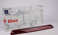 MERCEDES 9068200456 Фонарь задний (верхний), Crafter/Sprinter 06-