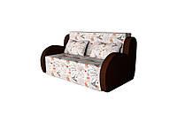 Диван интернет магазин, диван каталог, диван книжка, диван производитель, диван прямой, диван прямой киев, див