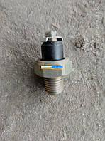 Датчик тиску масла аварійний ГАЗ (під штекер) (пр-во РелКом)ММ111 Д