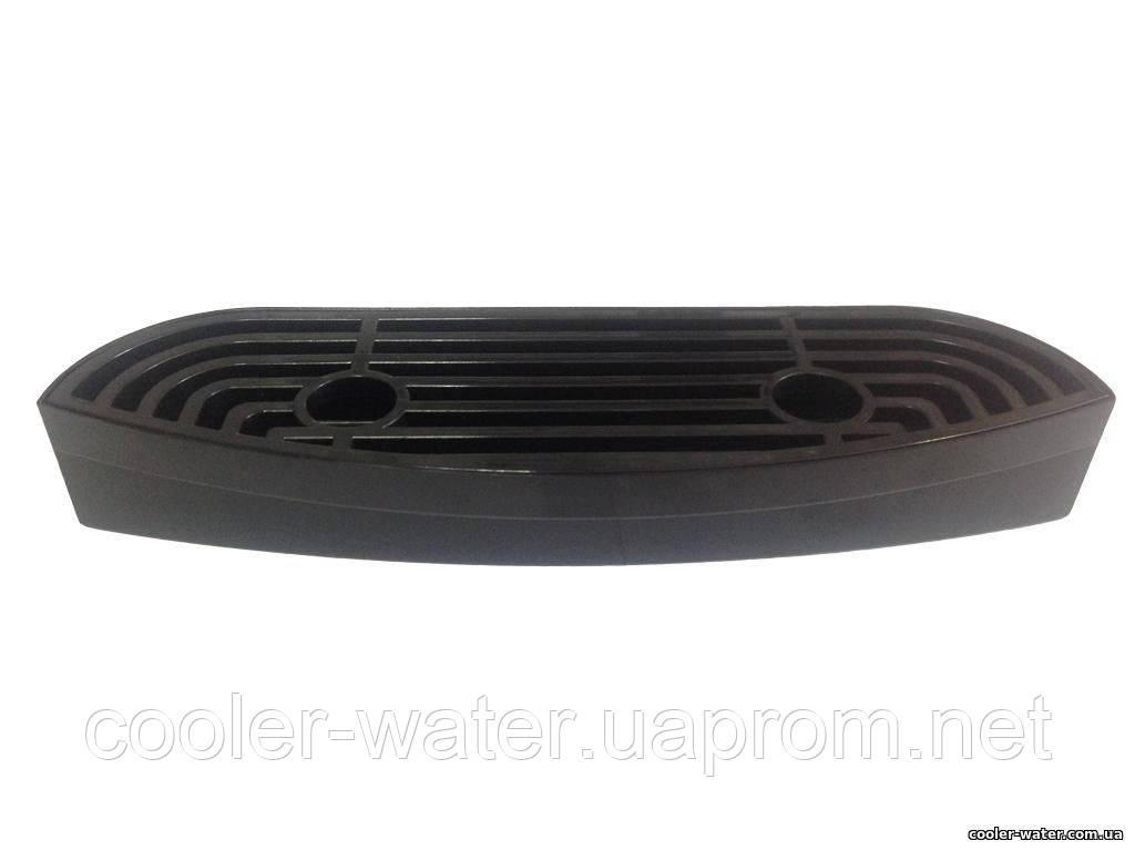Каплесборник кулеров для воды-Black