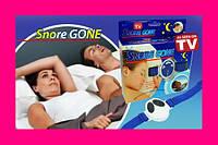 Антихрап - браслет для борьбы с храпом Snore Gone!Акция