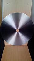 Ножи дисковые для резки туалетной бумаги 610х50х47