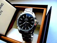 Мужские часы OMEGA. Стильные часы. Интернет магазин часов.