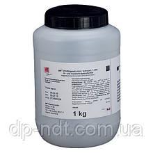 MR-210 Сухой концентрат магнитной суспензии, водо-маслорастворимый 1:300