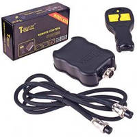 Радиоуправление лебедок T-max Performanse/ Commercial серии на 24V RCS24-02 (RCS24-02)