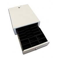 Ящик для зберігання грошей BDR-50V Болгарія