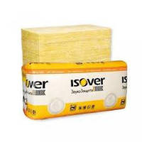 Утеплитель ISOVER (Изовер) Звукозащита
