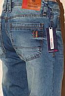 Классические мужские джинсы Турция Franco lucci