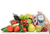 «Мифы о диабете»