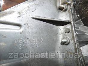 КПП Рено Кенго 1.5 dCi JR5301, фото 2