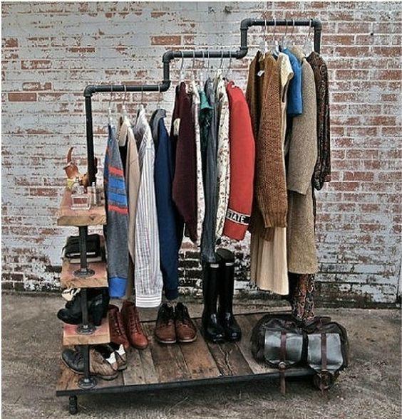 Оптовый магазин одежды Оптом Дешевле