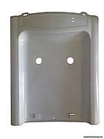 Передняя панель для кулеров воды