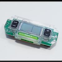 Плата управления с дисплеем для пароварки Tefal SS-992991